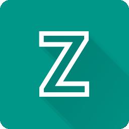 zorium icon