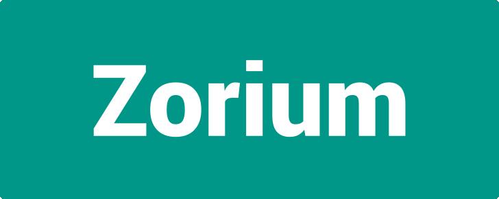 zorium